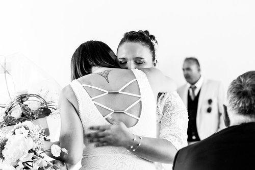 Photographe mariage - Pauline Lenoir - photo 23