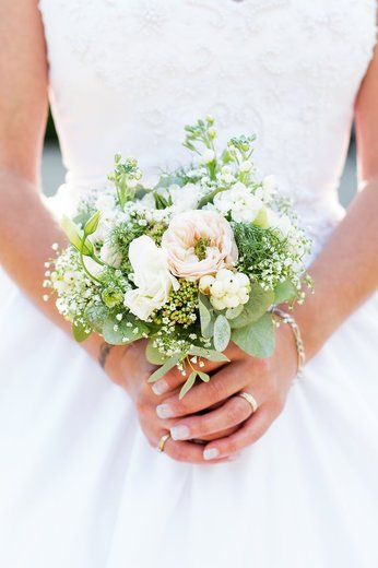 Photographe mariage - Pauline Lenoir - photo 53