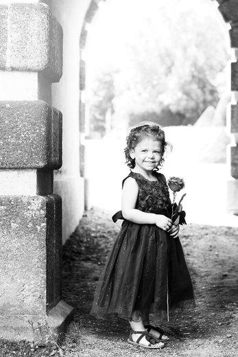 Photographe mariage - Pauline Lenoir - photo 10