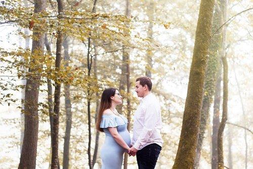 Photographe mariage - Pauline Lenoir - photo 6