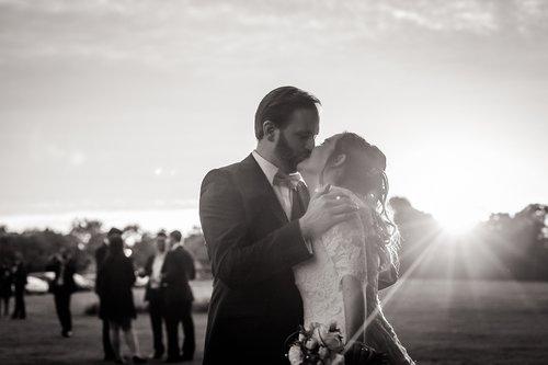 Photographe mariage - Mercuro'com - photo 24
