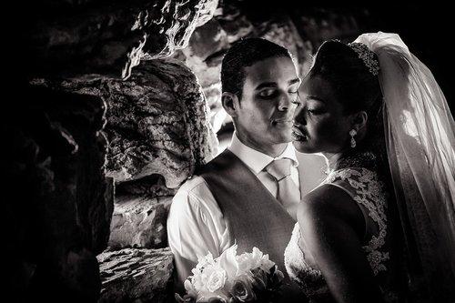 Photographe mariage - Mercuro'com - photo 21