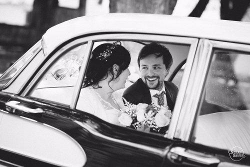 Photographe mariage - Nicolas Duvivier - photo 7