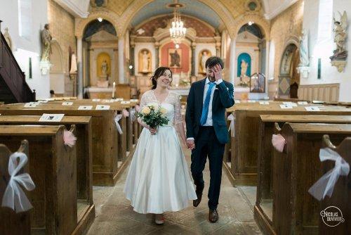 Photographe mariage - Nicolas Duvivier - photo 4