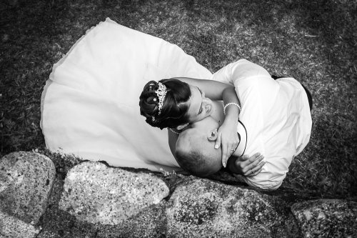 Photographe mariage - Eric Atoy Photographe - photo 27