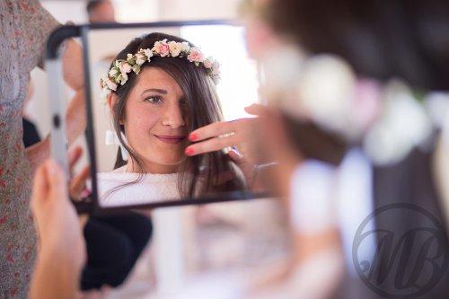 Photographe - vos émotions pour toujours - photo 6