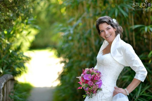 Photographe mariage - Photo-Bellifontaine - photo 18