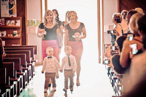 Photographe mariage - photographe-mariagechris.com - photo 112