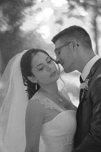 Photographe mariage - photographe-mariagechris.com - photo 53
