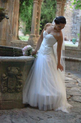 Photographe mariage - photographe-mariagechris.com - photo 144