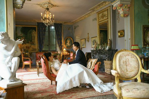 Photographe mariage - photographe-mariagechris.com - photo 131