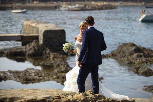 Photographe mariage - photographe-mariagechris.com - photo 90