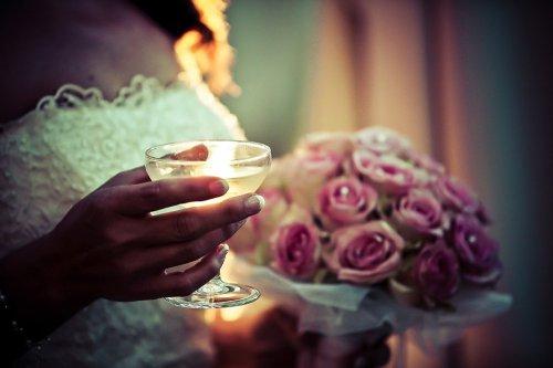 Photographe mariage - photographe-mariagechris.com - photo 64