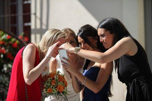 Photographe mariage - photographe-mariagechris.com - photo 68
