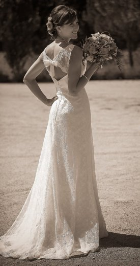 Photographe mariage - photographe-mariagechris.com - photo 58