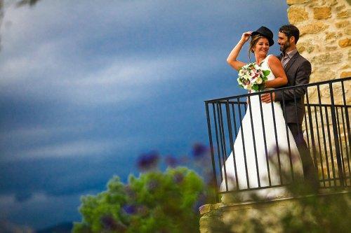 Photographe mariage - photographe-mariagechris.com - photo 122