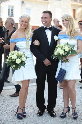 Photographe mariage - photographe-mariagechris.com - photo 143