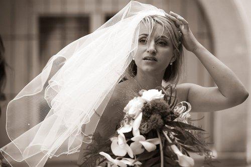 Photographe mariage - photographe-mariagechris.com - photo 38