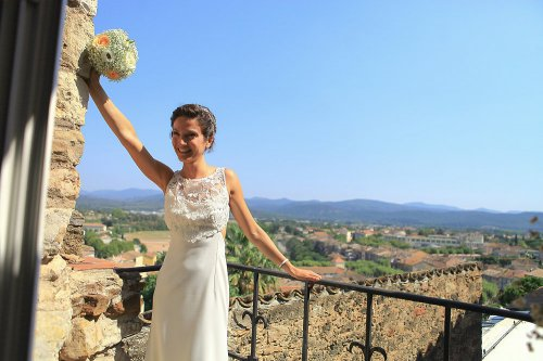 Photographe mariage - photographe-mariagechris.com - photo 141