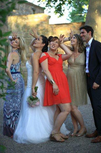 Photographe mariage - photographe-mariagechris.com - photo 167
