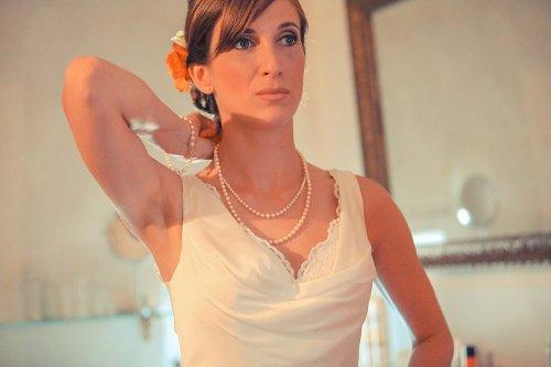 Photographe mariage - photographe-mariagechris.com - photo 16