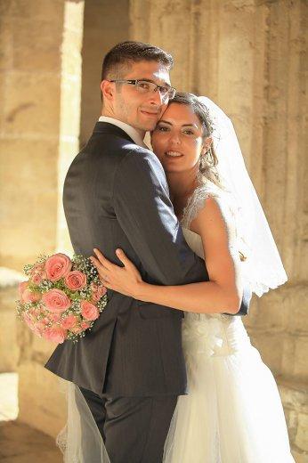 Photographe mariage - photographe-mariagechris.com - photo 81