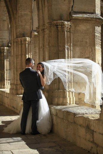 Photographe mariage - photographe-mariagechris.com - photo 125