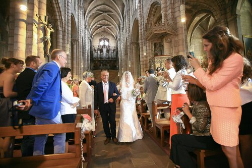 Photographe mariage - photographe-mariagechris.com - photo 136