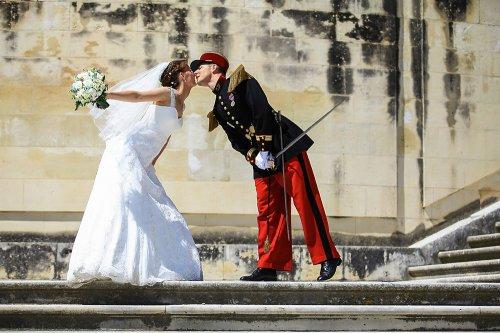 Photographe mariage - photographe-mariagechris.com - photo 142
