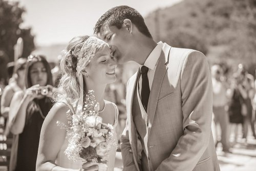 Photographe mariage - photographe-mariagechris.com - photo 62