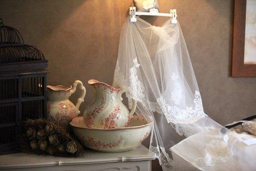 Photographe mariage - photographe-mariagechris.com - photo 106