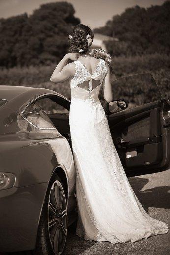 Photographe mariage - photographe-mariagechris.com - photo 39