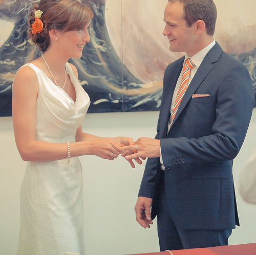 Photographe mariage - photographe-mariagechris.com - photo 57