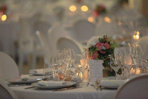 Photographe mariage - photographe-mariagechris.com - photo 124