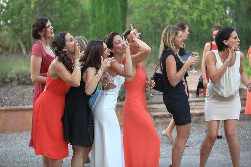 Photographe mariage - photographe-mariagechris.com - photo 137