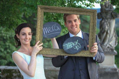 Photographe mariage - photographe-mariagechris.com - photo 147