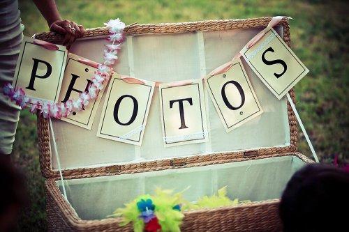 Photographe mariage - photographe-mariagechris.com - photo 120