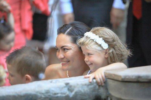 Photographe mariage - photographe-mariagechris.com - photo 99