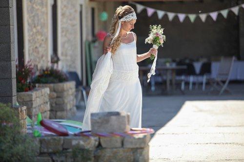 Photographe mariage - photographe-mariagechris.com - photo 51