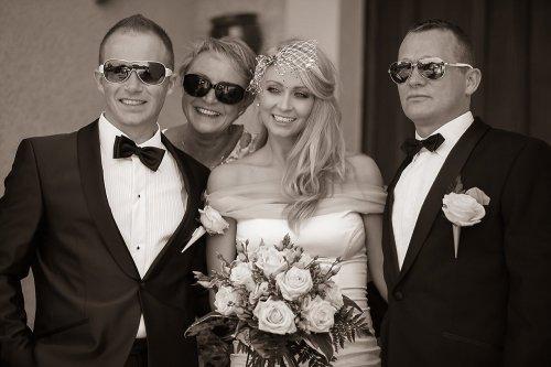 Photographe mariage - photographe-mariagechris.com - photo 52