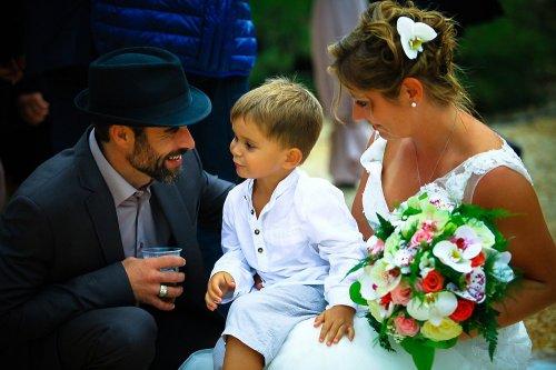 Photographe mariage - photographe-mariagechris.com - photo 103