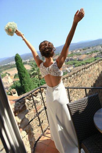 Photographe mariage - photographe-mariagechris.com - photo 123
