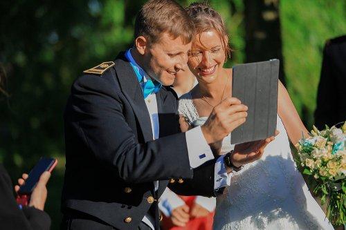 Photographe mariage - photographe-mariagechris.com - photo 98