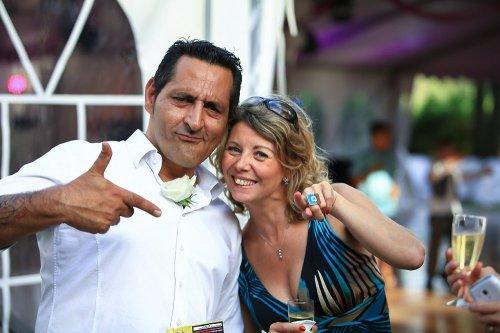 Photographe mariage - photographe-mariagechris.com - photo 78