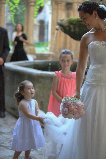 Photographe mariage - photographe-mariagechris.com - photo 95