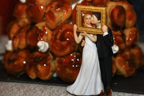 Photographe mariage - photographe-mariagechris.com - photo 72