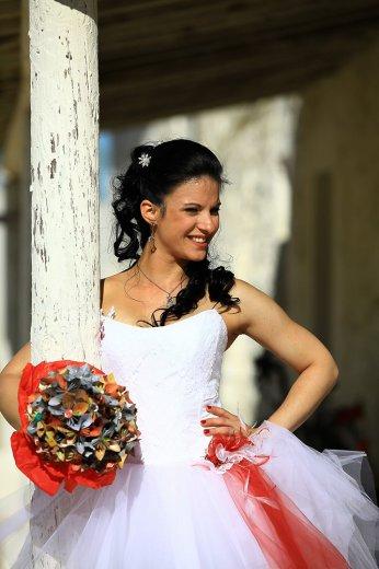 Photographe mariage - photographe-mariagechris.com - photo 93