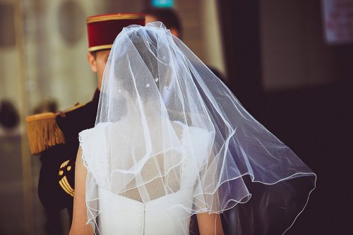 Photographe mariage - photographe-mariagechris.com - photo 45