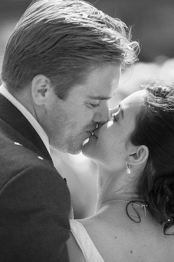 Photographe mariage - photographe-mariagechris.com - photo 37