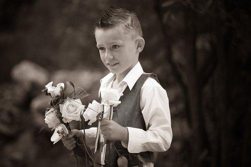 Photographe mariage - photographe-mariagechris.com - photo 36